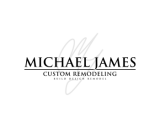http://www.logocontest.com/public/logoimage/1566133871Michael James Custom Remodeling.png
